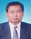 huangfuwei